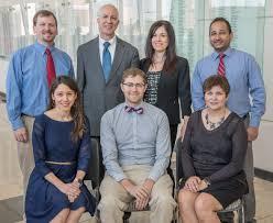 Center Fellowship Program Internal Of Medicine Medical University Nebraska