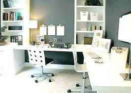 Wall storage office Custom Wall Small Office Storage Ideas Office Storage Ideas Creative Office Storage Creative Desk Large Size Of Office Small Office Storage Blue Hawk Boosters Small Office Storage Ideas Office Storage Ideas Home Storage