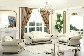 luxury living room furniture. Settee In Living Room Large Size Of Hotel Style Luxury Sofa Set Designs Luxurious . Furniture