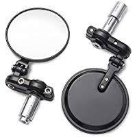 1 pair motorcycle care hand guards motocross dirtbike handguards handlebar for 22mm 7 inchx 8 inch handlebars