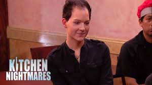 manager blames failure on decor kitchen nightmares youtube