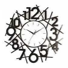 Small Picture Full Size Of Wall Clocks Ikea Canada Wall Clocks Ikea Kitchen Wall