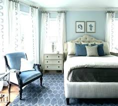 blue gray paint bedroom. Unique Blue Blue Grey Paint Bedroom Colors Lovely Light Gray Pain  With Blue Gray Paint Bedroom