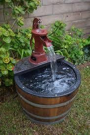 372 best water pumps images on garden fountain pump
