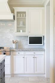 Tv In Kitchen 1000 Images About Kitchen On Pinterest Kitchen Photos Black