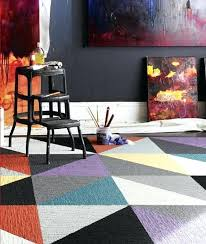 carpet tile rug view in gallery carpet tiles ready rug carpet tile area rug diy