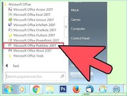 Microsoft Access Themes Download Microsoft Office 2007 Flyer Templates Onlinedegreebrowse Com
