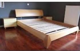 Hülsta Schlafzimmer Verkaufen Wandgestaltung Kleines Schlafzimmer