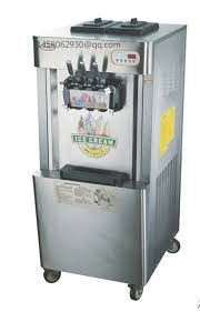 Frozen Yogurt Vending Machine Mesmerizing Soft Ice Cream Machine Frozen Yogurt Machine Italian Ice Cream