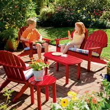 furniture kids outdoor furniture