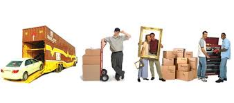 Packers And Movers In Jaipur Ezee Shift Indias Leading