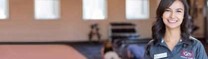 , private massage therapist jobs. Career Opportunities School Of Medicine
