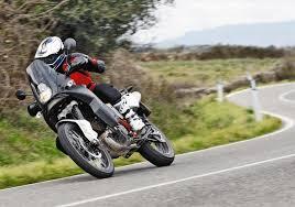 125cc insurance compare bike quotes mcn