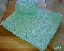 Bernat Baby Blanket Yarn Patterns Gorgeous Cute Baby Blanket Yarn Knitting Patterns Free Knitting Patterns For