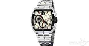 <b>Часы Jaguar J636</b>/<b>1</b> Купить По Ценам MinutaShop