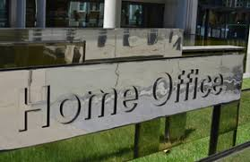 hom office. Home Office Sign. Hom P