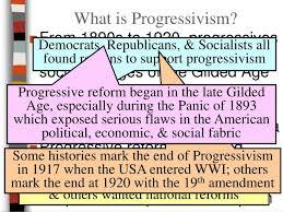 progressivism essay progressivism essay essay for student essay for student gxart essay on students essay on students oglasi