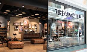 Retail Interior Design South Africa How South African Retailers And Enterprises Are Using