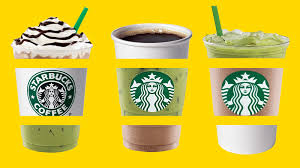 Half and half has 40 calories per ounce, making a small breve latte have 320 calories. 13 Starbucks Hacks You Need To Know Now