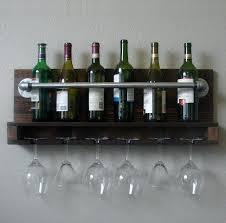 wine rack wall mounted wine rack canada the delightful beautiful wooden wall mounted wine rack of wooden wall mounted wine rack new of wooden wine rack wall