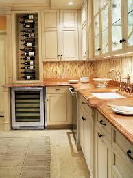 columbia kitchen cabinets. Delighful Kitchen FurnitureDelectable Elegant Kitchen Cabinets Lowes In Stock Or Home Depot  Columbia Maryland Liquidators Atlanta For E