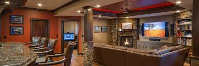 basement remodeling kansas city. CHC Design-Build, Custom Quality Whole House, Home, Kitchen, Bathroom, Home Theater \u0026 Basement Remodeling In Kansas City T