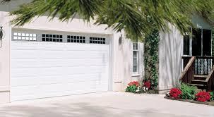 amarr garage door partsGarage Door Repair  Garage Door Openers Surprise  Gecko Garage AZ