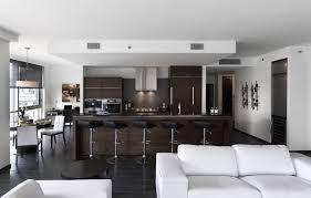 u003cinput type prepossessing living room and kitchen design
