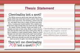 best dissertation methodology editor services usa custom school karl marx capitalism and socialism essay getdiet uncategorized