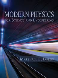 Physics Curriculum — Modern Physics for Science and Engineering