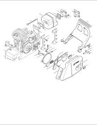 Stihl 026 parts diagram wiring diagram stratocaster