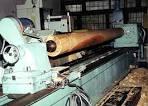 Изделия на деревообрабатывающем станке