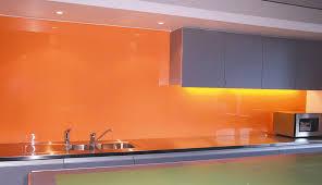 Deco Glaze Colour Chart A Gem Of A Colour Orchard House Interiors