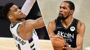 Bucks vs Nets live stream: How to watch the NBA Playoffs Game 1 online