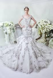 rhinestone wedding dress. 2015 Lastest Rhinestone Wedding Dress RLW20 Vestido De Noiva White