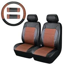 design your own car seat covers car seat covers custom car seat covers custom