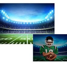 Compare Prices on Child <b>Soccer Field</b>- Online Shopping/Buy Low ...