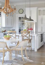 kitchen dining lighting. How-to-mix-and-match-your-ligting-in- Kitchen Dining Lighting