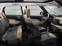 fiat 500l interior automatic. fiat 500l living 2014 500l interior automatic 2