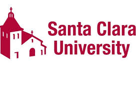 self driving shuttles will be on santa clara university s campus  auro robotics will be testing prototypes for the first semester santa clara university