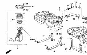91 ford taurus fuse box on 91 images free download wiring diagrams 2004 Cadillac Srx Fuse Box Location 91 ford taurus fuse box 6 7 3 powerstroke fuse box cadillac srx fuse box 2004 cadillac cts fuse box location