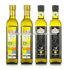 Olive Oil Decorative Bottles China Decorative Olive Oil Bottles China Decorative Olive Oil 19