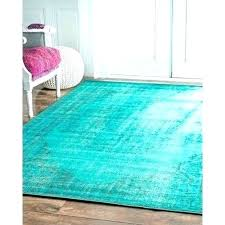 purple area rugs ikea and lime green teal rug found it at turquoise furniture adorable