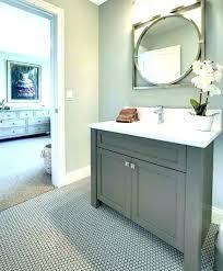 paint for tile how to paint tile floor paint bathroom tile painting bathroom tile floor