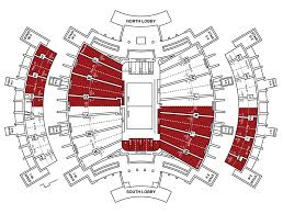 Iu Assembly Hall Seating Chart Making The Crimson Guard A Better Student Section The
