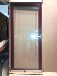 pella retractable screen door repair full size of storm doors screen door repair storm door screen installation pella roll up screen door repair