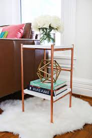 10 must try copper pipe diy projects