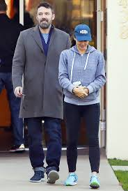 And felicity, which is stars maintain their status as stars by acting out ideologies and understandings of the world that feel right. Ben Affleck Jennifer Garner Out On Halloween After His Relapse