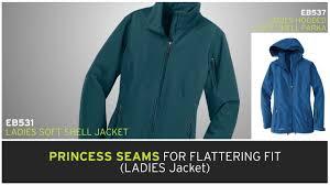 Eddie Bauer Size Chart For Coats Buurtsite Net