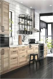 kitchen lighting ikea. All New Door Styles And Endless Options For Customizing Make The Kitchen System Ikea Lighting Cabinet . R